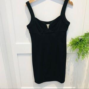 🔥4 for $25🔥 BB DAKOTA black dress - like NEW